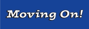Moving-On-Logo-Blue2