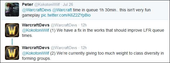 @WarcraftDevs